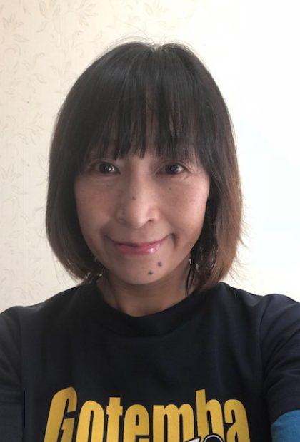 長田 ひろみ